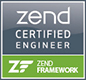 Zend Certified Engineer